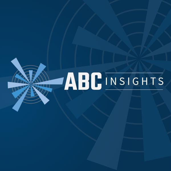 ABC Insights Thumbnail