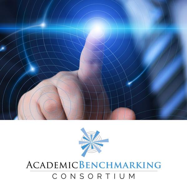 Academic Benchmarking Consortium