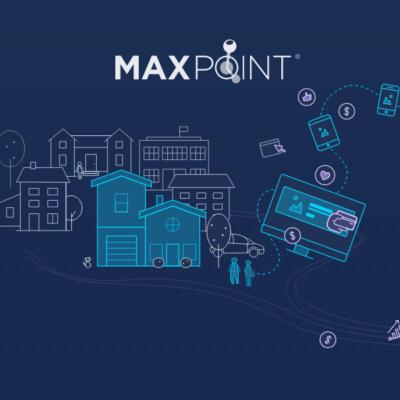 MaxPoint
